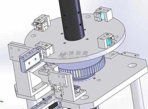 步进电机型号代表什么意思?